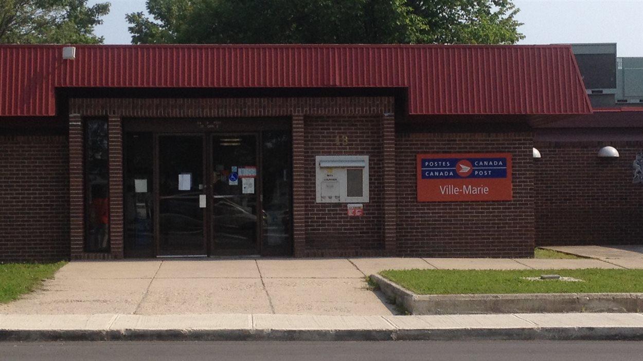Bureaux immatriculation ouvert le dimanche loisirs archives