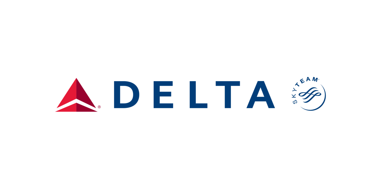 Airmiles Besteden Flying Blue Delta Air Lines