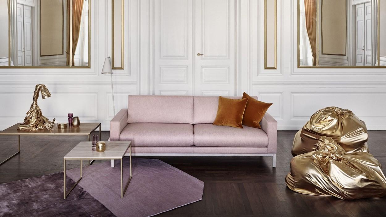 Deens Design Meubels : Deense meubels deens design meubelen met interieur inrichten