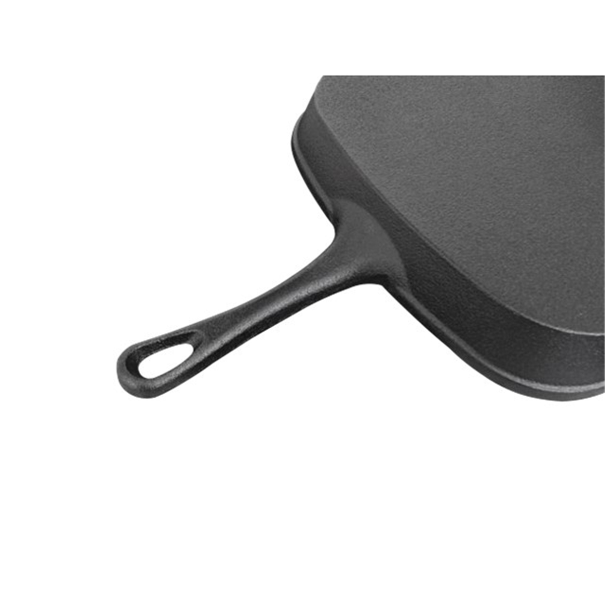 Grill Frying Pan Pans Non Stick Cast Iron Grill Frying Pan Griddle Bbq