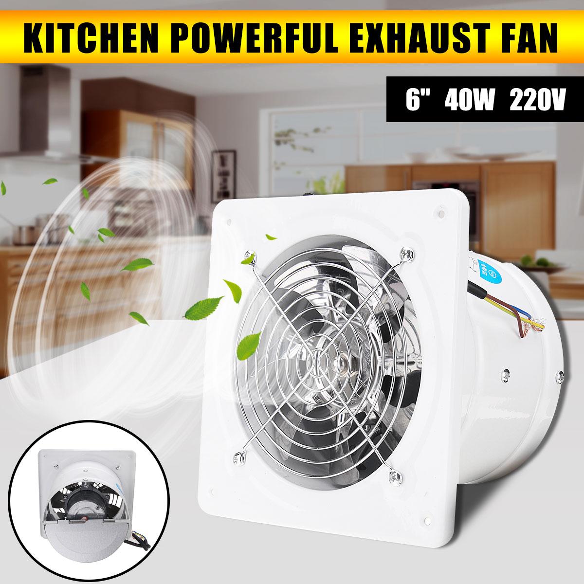 Fullsize Of Dryer Vent Booster Fan