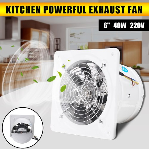 Medium Crop Of Dryer Vent Booster Fan