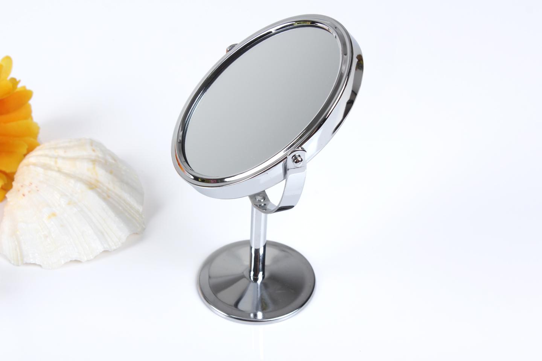 Barok Spiegel Wit : Badkamer spiegel ovaal badkamermeubel kopen tips en inspiratie