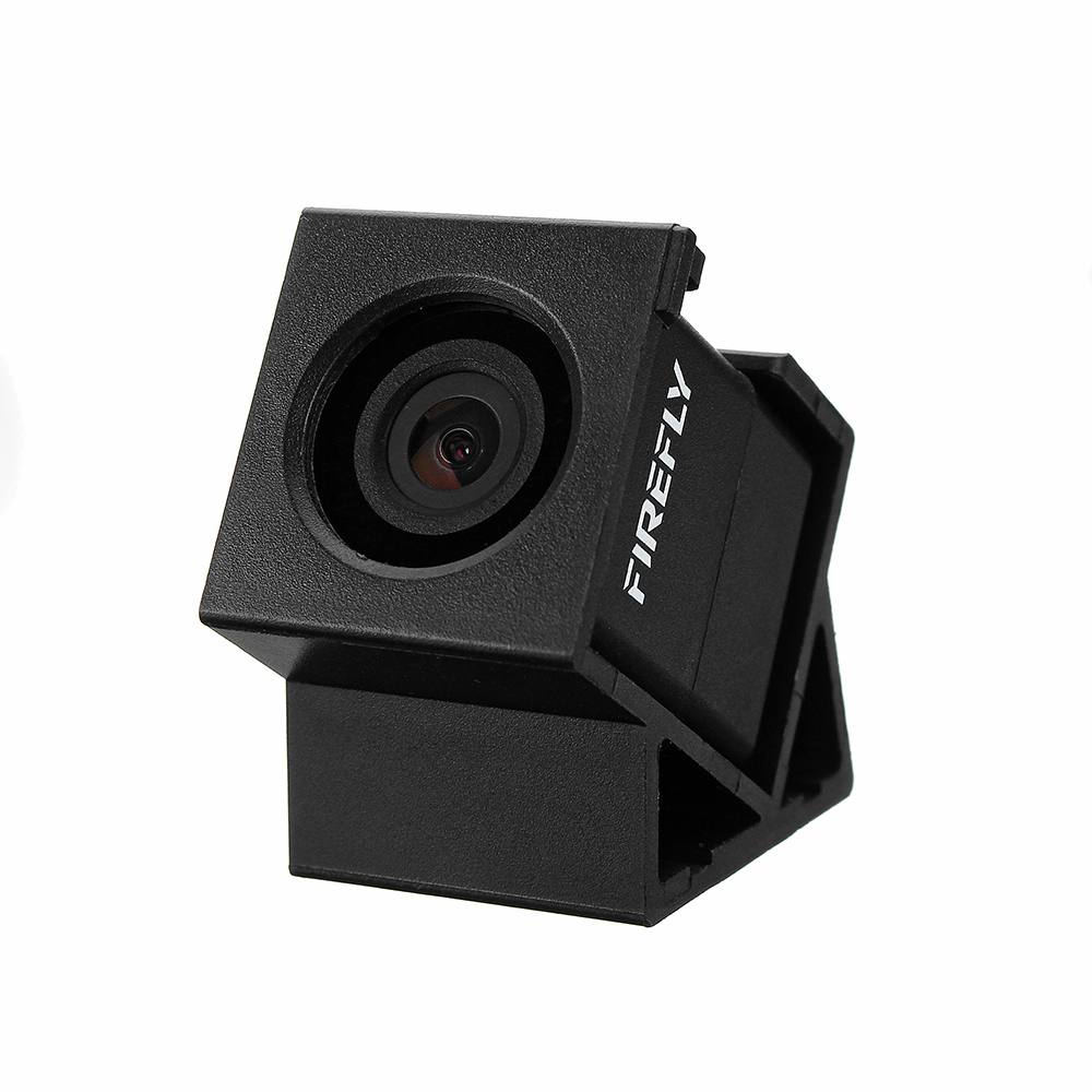 Camera Exterieur New Deal Hawkeye Firefly Micro Cam 160 Graden Hd 1080p Fpv Mini Action Sport Camera Dvr Ingebouwde Microfoon Voor Rc Drone Auto