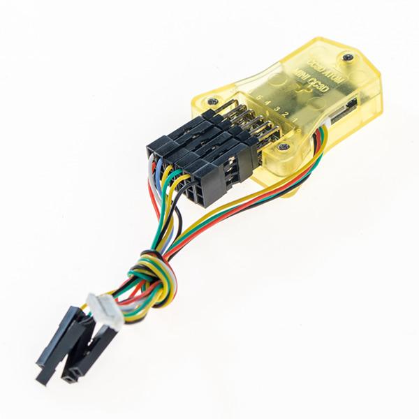 openpilot cc3d atom mini cc3d fpv flight controller cc3d evo for rc
