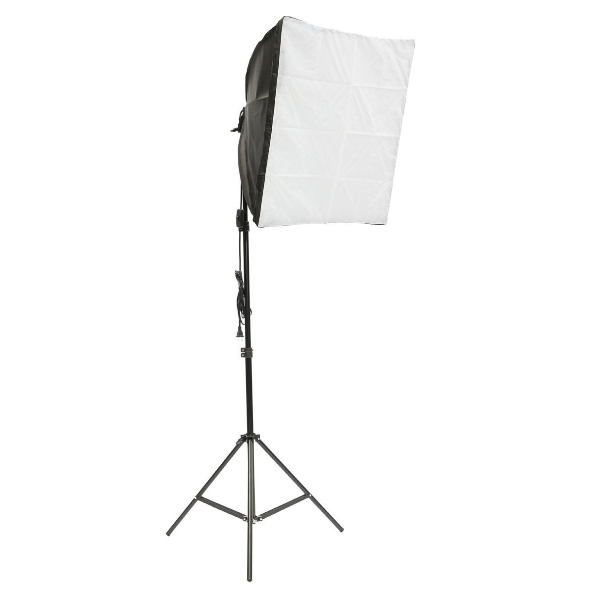 Eclairage Photo Studio Trousse D 39éclairage Softbox Photo Studio Trousse D