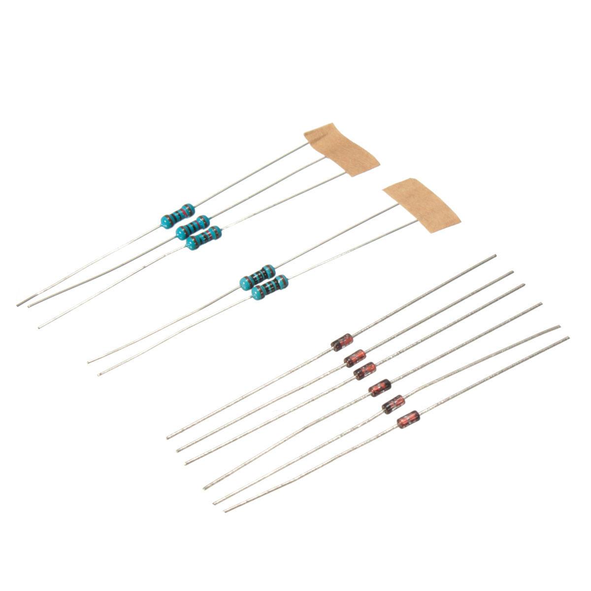 diy circuit board kits