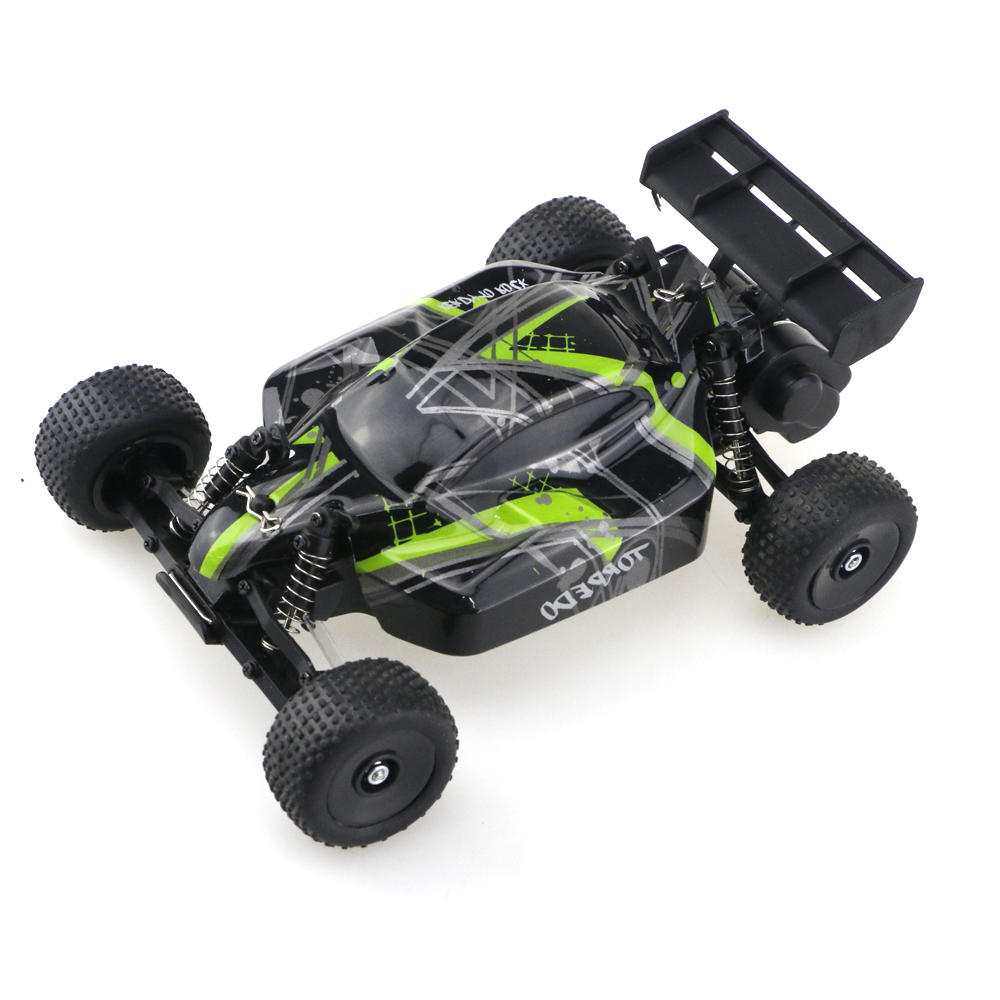 Car Rc Jjrc Lt832 1 32 2 4g 2wd Racing Crawler 12km H Rc Car