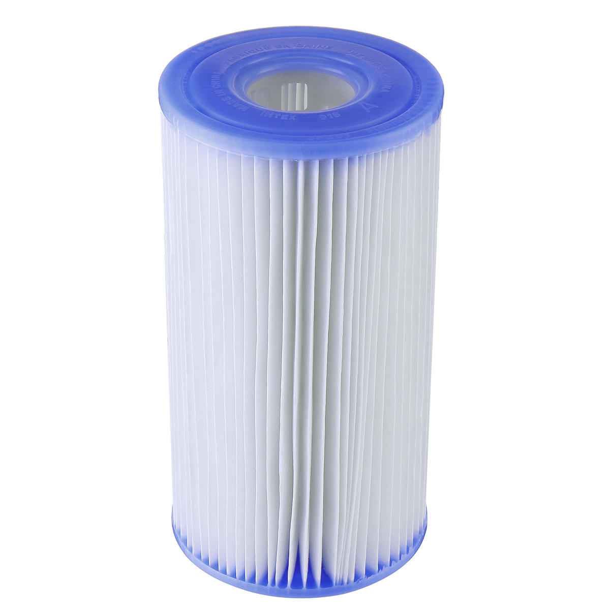 Swimming Pool Filter Pump Price Pump Filter Cartridge Swimming Pool Pump Replacement For Intex Filter Pumps 29000e