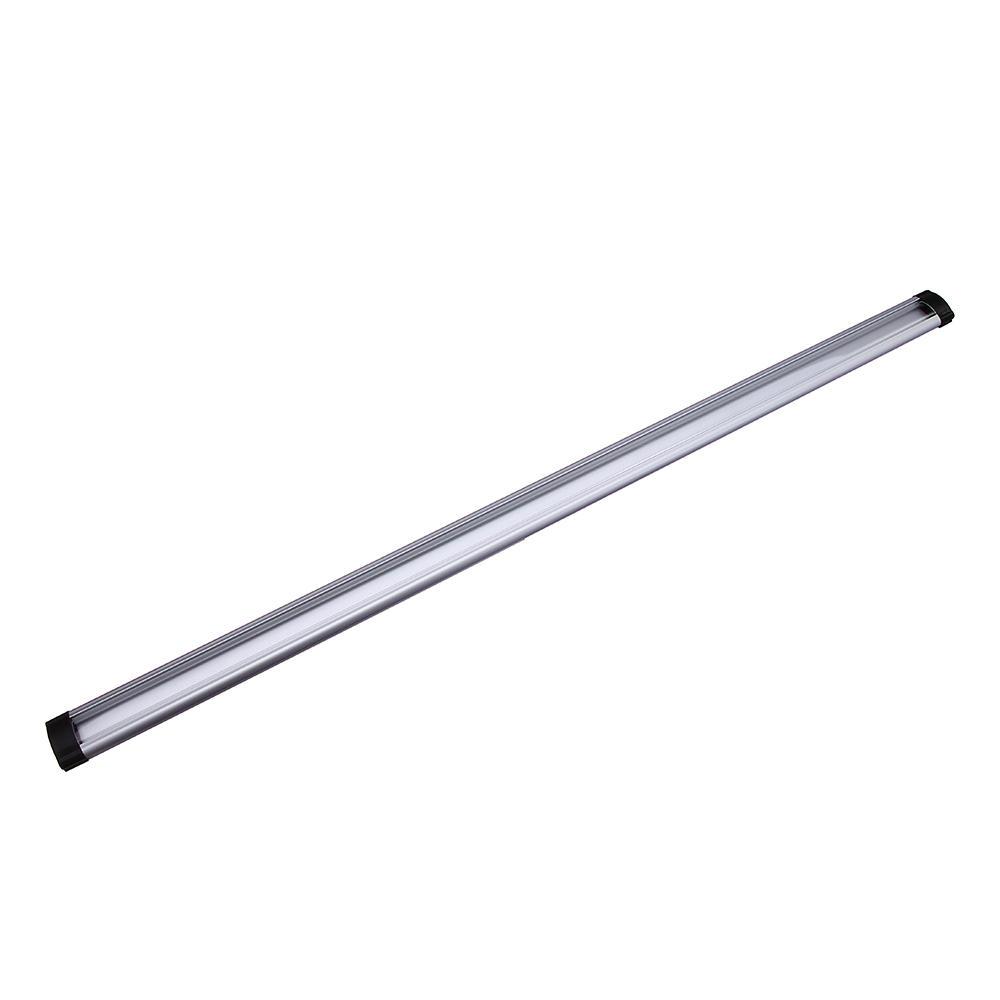 led array holder