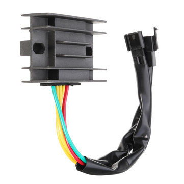 voltage regulator rectifier for suzuki drz400 drz400e drz400s