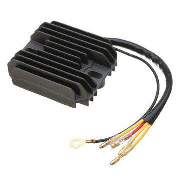 voltage regulator rectifier for suzuki gs250 gs550 gs750e gs850