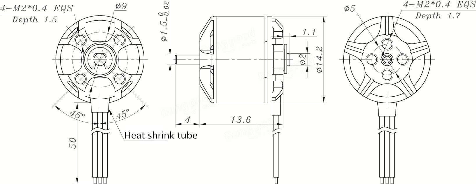 international 1310 wiring diagram