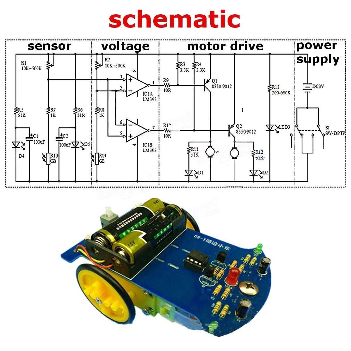 6 volt positive ground wiring diagram bsa capacitior