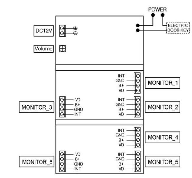 Drc Wiring Diagram Wiring Schematic Diagram