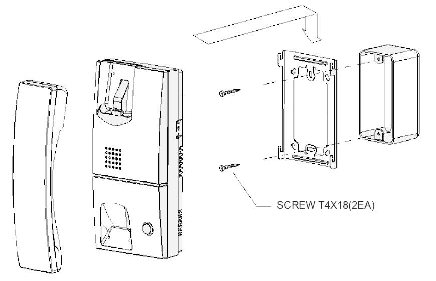 phone plug wiring canada