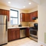 Harlem Real Estate: The Gateway Tower (condo) For Sale Listings
