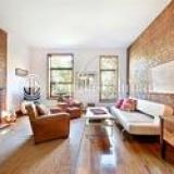 49022574 This Weekends Real Estate For Sale Listings In Harlem