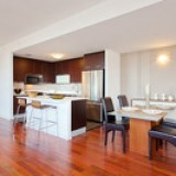 Harlem Real Estate: Soha 118 (Condos) For Sale