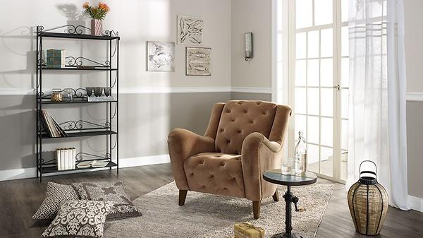 gemutliches-zuhause-dielenboden-89. 27-diy-rustikaler dekor-ideen ... - Gemutliches Zuhause Dielenboden