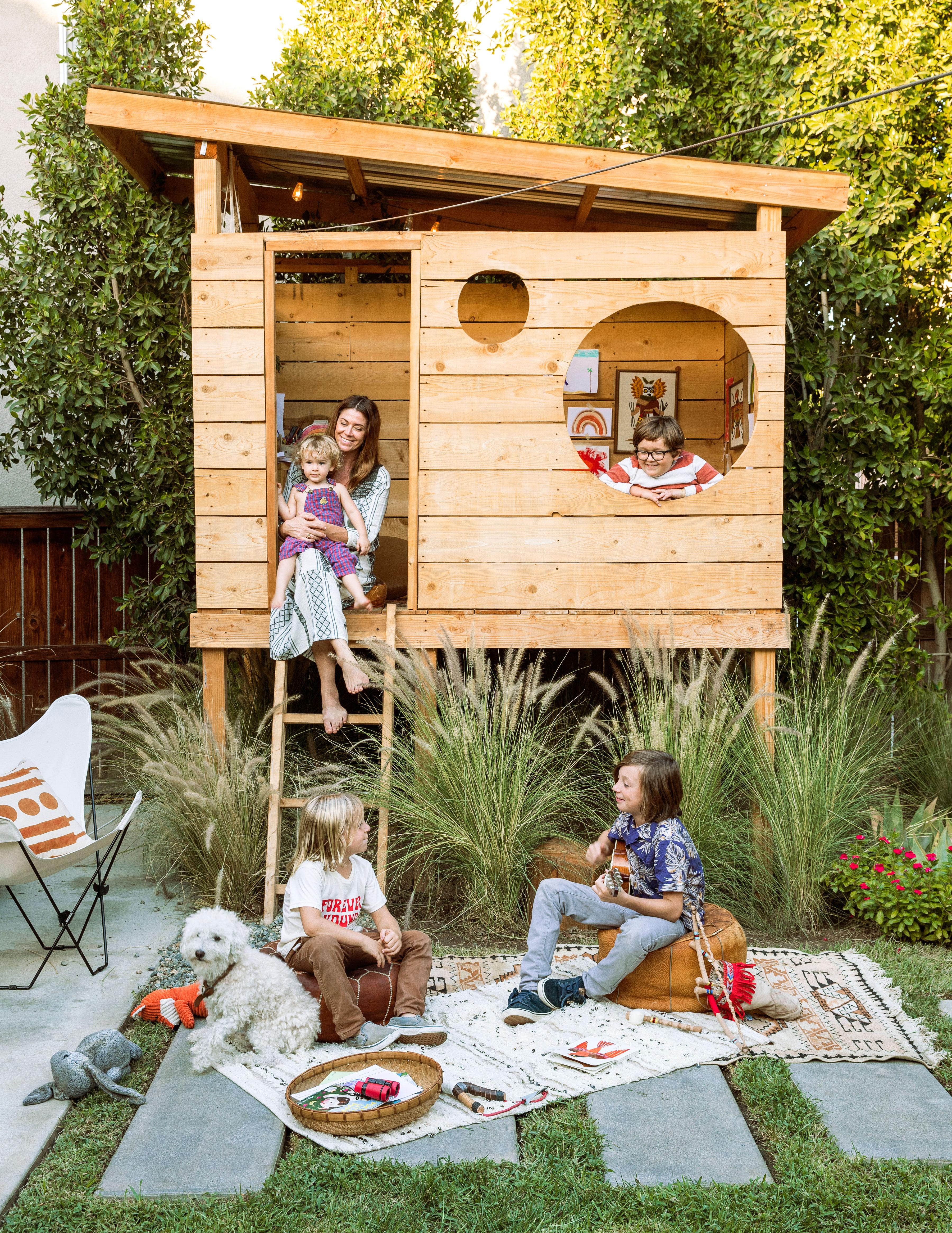 Fullsize Of Backyard Photos Ideas
