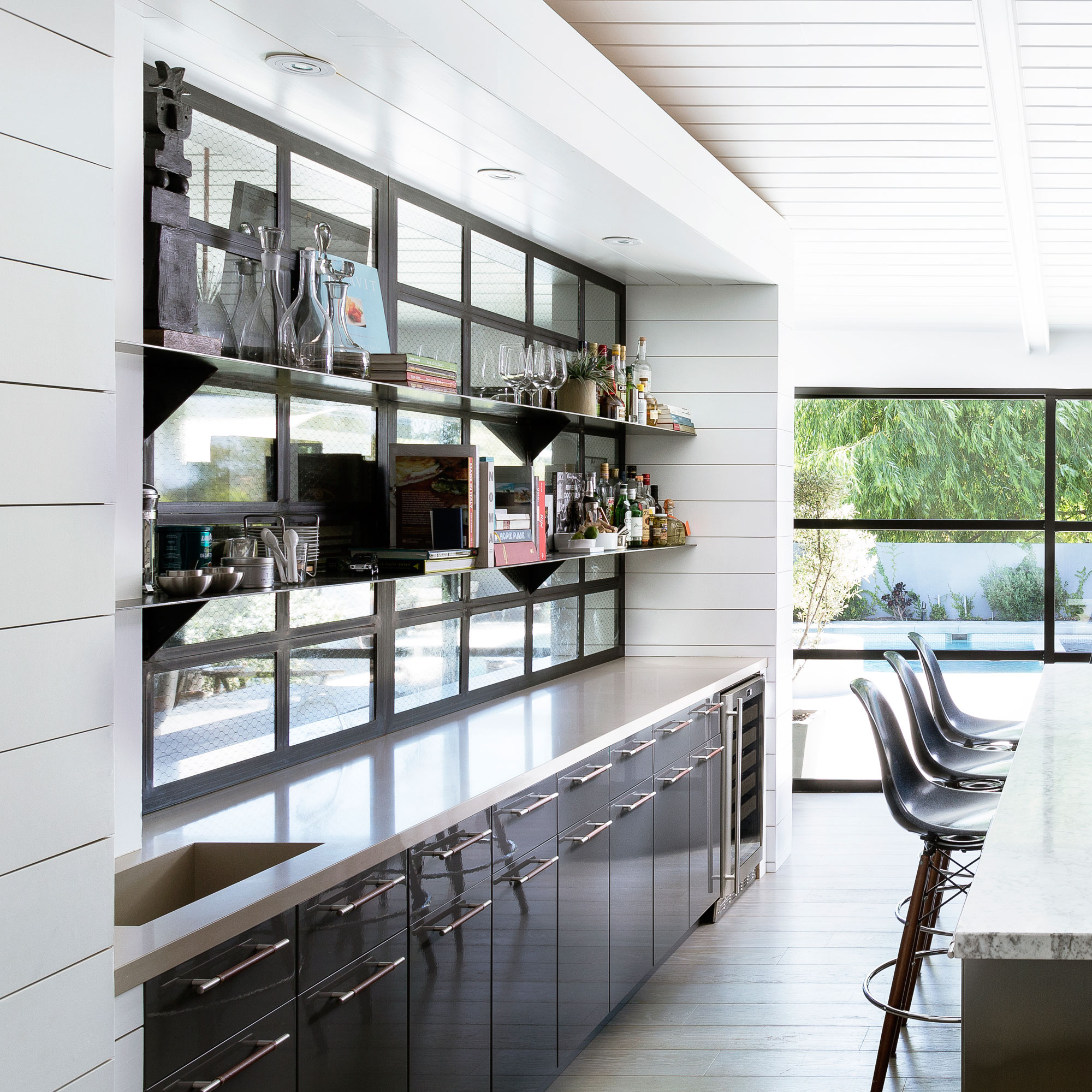 Sunset Magazine Kitchen Design Top 15 Kitchen Trends To Try Now Sunset Magazine