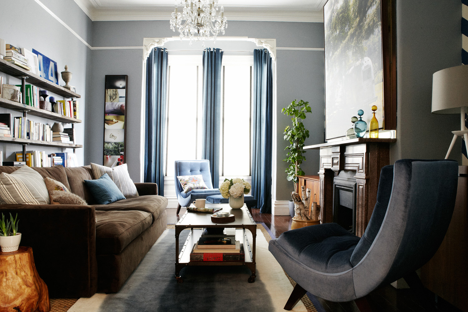 Diverting Play Up Good Bones A Designer Shares Quick Tricks Making Any Place Feel Like Home Decorating Rental Houses home decor Decorating Rental Homes