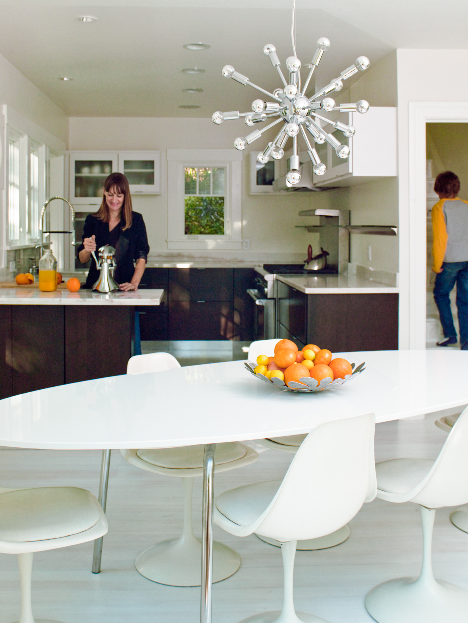 Sunset Magazine Kitchen Design Zero Waste Home Design Free Download Wiring Diagram