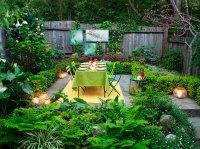 11 Ways to Upgrade Your Yard for Entertaining - Sunset ...