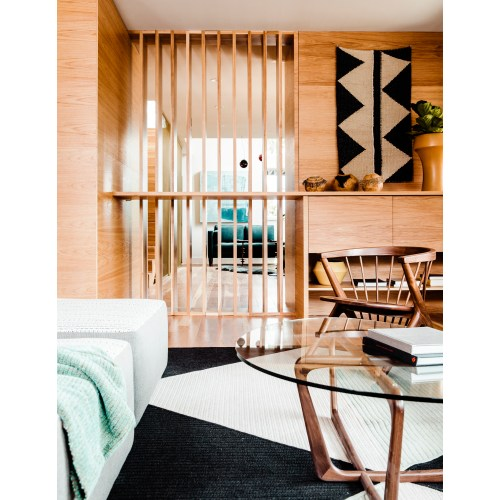 Medium Crop Of Remodeling Living Room Walls