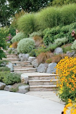 Small Of Images Of Landscaping Ideas