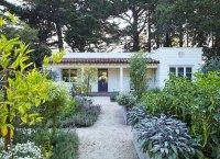 Edible Landscaping Ideas for Front Yard - Sunset Magazine