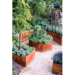 Small Crop Of Backyard Landscaping Layout