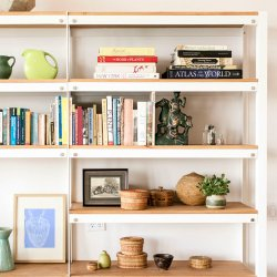 Small Crop Of Room Shelves Designs