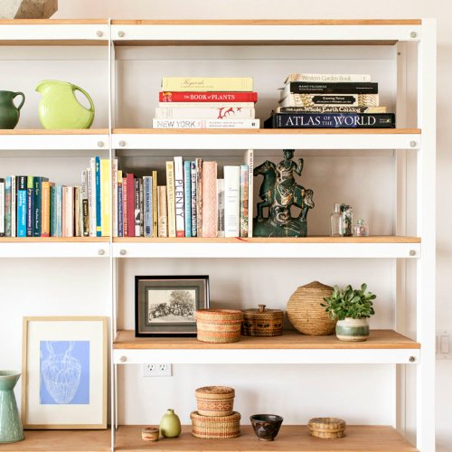 Medium Crop Of Room Shelves Designs