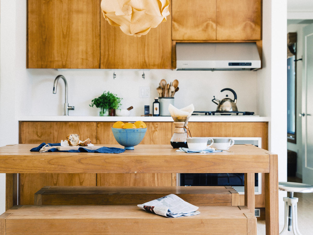 Sunset Magazine Kitchen Design Kitchen Design Ideas Sunset Sunset Magazine