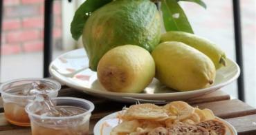 一條龍系列從水果到果汁、酵素、果乾及鳳梨香水檸檬酥