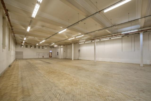 Chelsea Postal Sorting Office for Private Venue Hire Prices