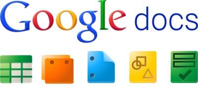 Google Docs, Sheets, and Slides all Receive Updates   TalkAndroid.com