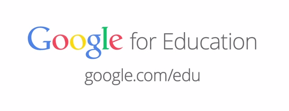 google_apps_for_education_video_screenshot