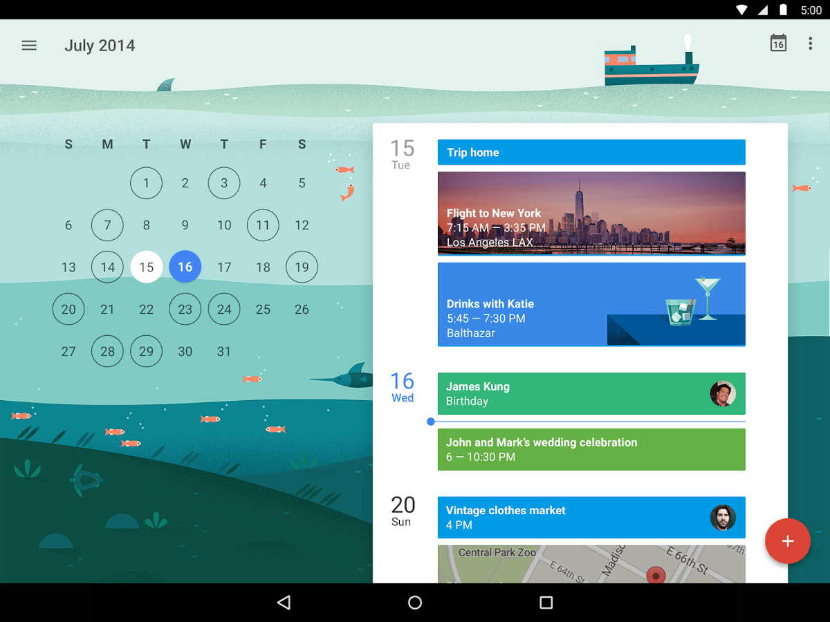 Create An Event Android Calendar Help Google Support How To Share Google Calendar Events