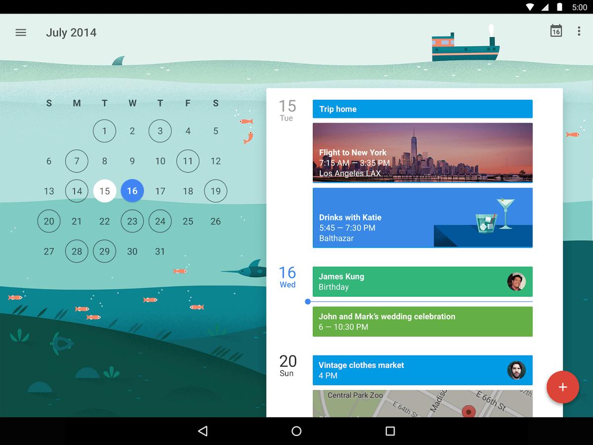 Google India How To Share Google Calendar Events