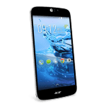 Acer-smartphone-Liquid-Jade-Z-Black-04