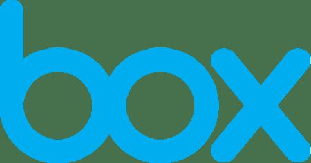 box_logo_blue