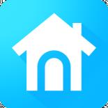 Nest App Icon