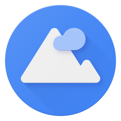 Google releases new Wallpapers app from Pixel Launcher as standalone app for all devices ...
