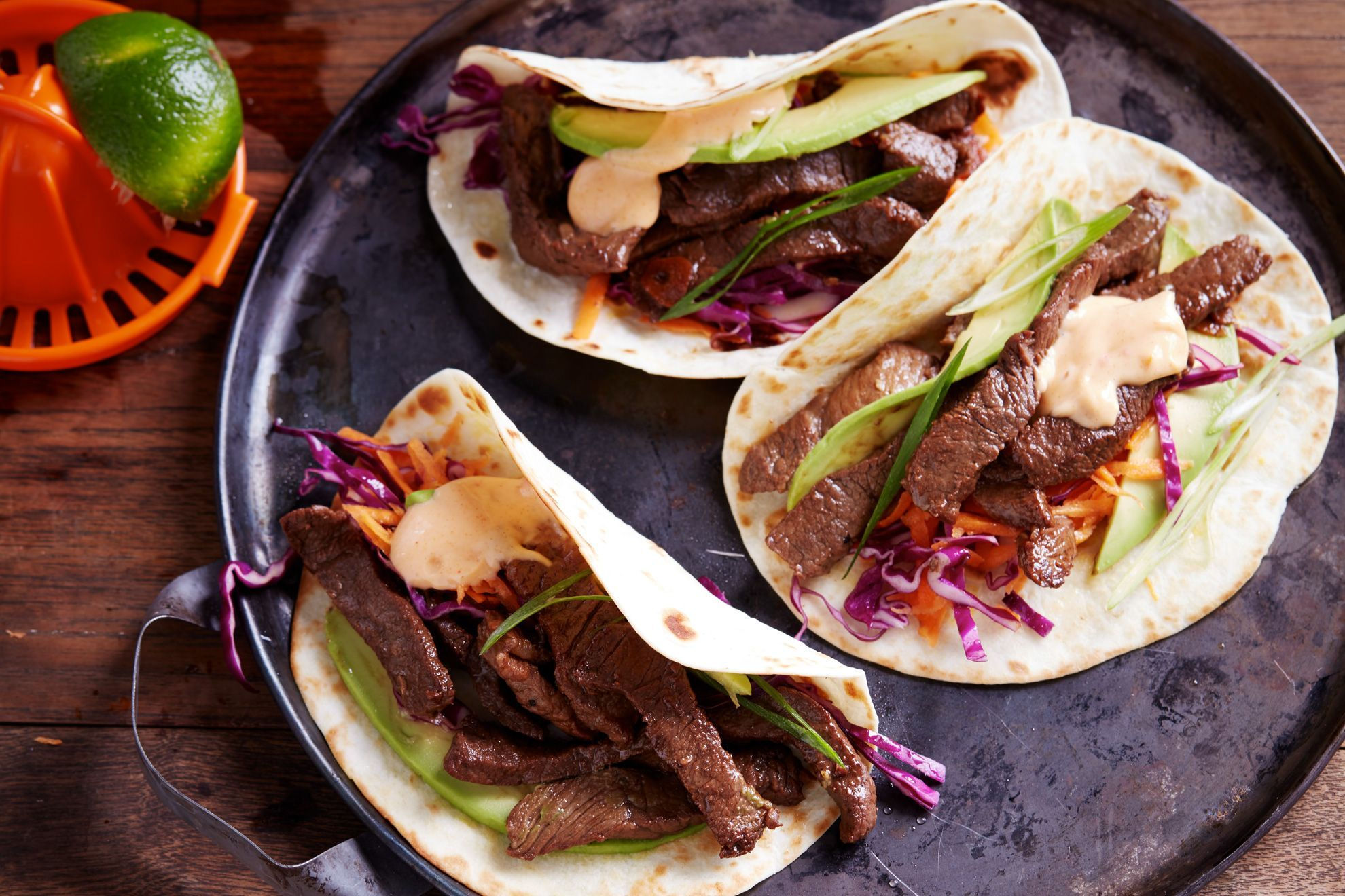 15 Quick And Easy Beef Recipes The Whole Family Will Love