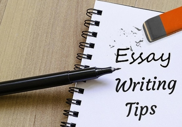 5 Tips On Writing a Good And Effective Essay TechEntice