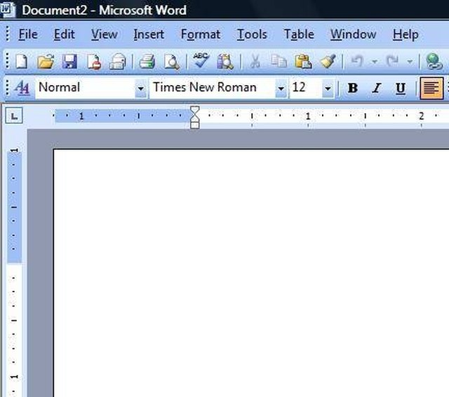 How to Make a Calendar in Microsoft Office Techwalla - microsoft office calendar