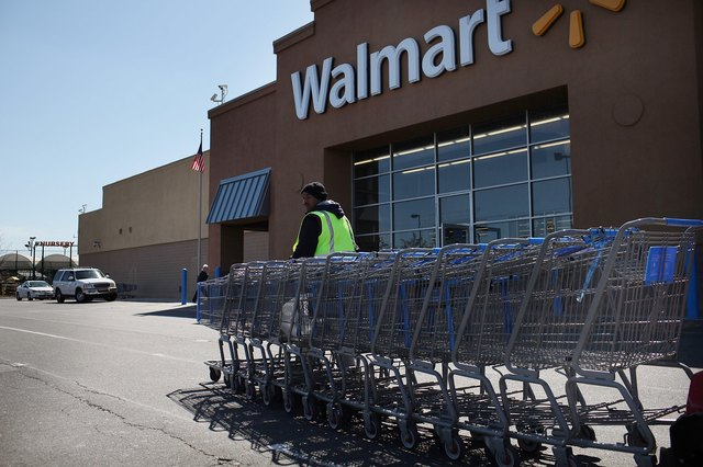 How to Cancel a Walmart Account Techwalla